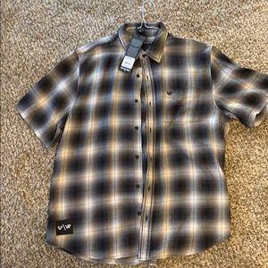 New True Religion Shirt